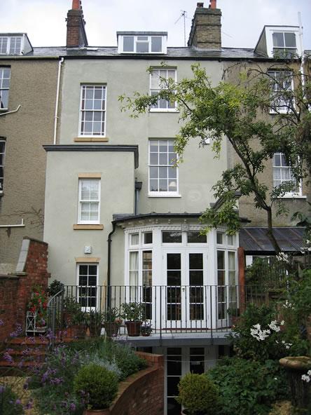 Imperial_Restoration_Historic_&_Listed_St_John_Street_Oxford_3