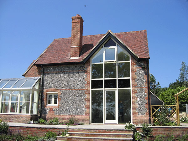 Imperial_Restoration_New_Build_Cherry_Tree_Cottage_6