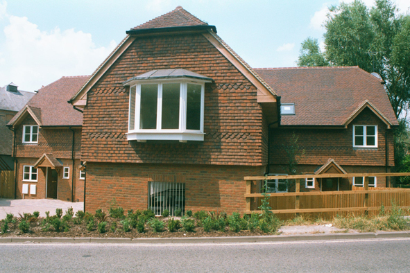Imperial_Restoration_New_Build_Letcombe-Mews_wantage