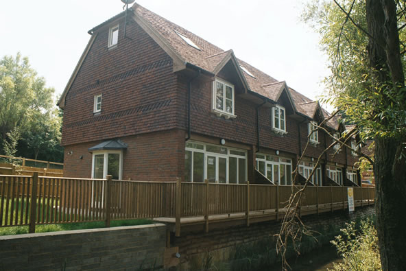 Imperial_Restoration_New_Build_Letcombe-Mews_wantage_4
