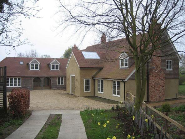 Imperial_Restoration_Restoration_Picks-House_Renovation_Aston_Upthorpe_1