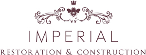 Imperial Restoration and Construction