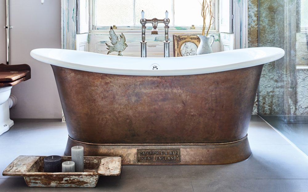 Imperial-Restoration and Construction-New-Build-Fire Damage-Restoration-Historic-Grade-I-II-Listed Building-copper baths