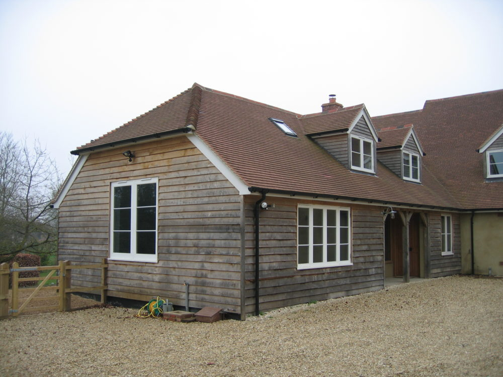 Imperial-Restoration and Construction-New-Build-Fire Damage-Restoration-Historic-Grade-I-II-Listed Building